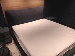 Кровать SB353