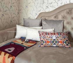 Диван-кровать SB91