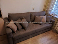 Диван-кровать LS364