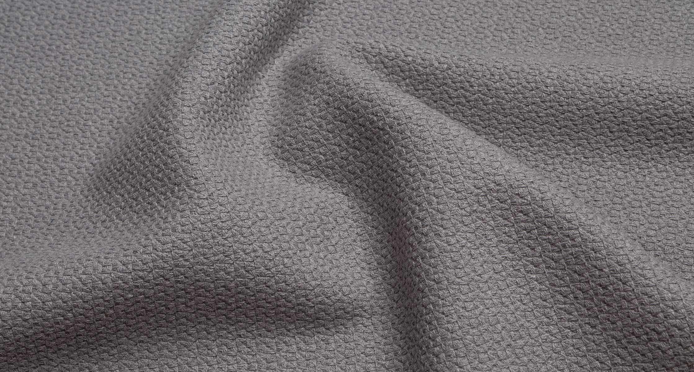 carboni_camut_3_volume