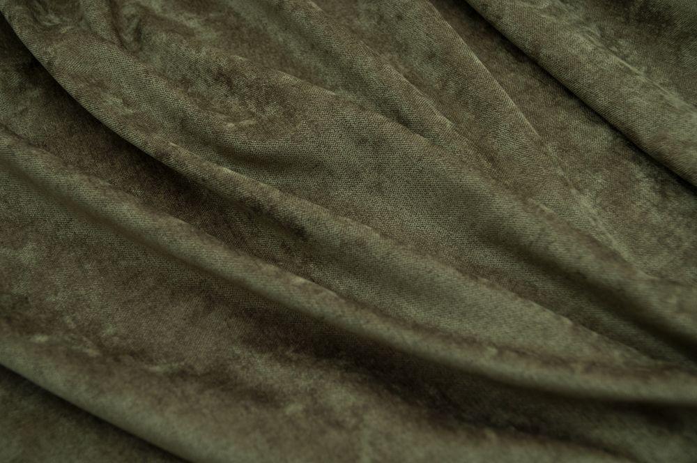 SHenill-Niagara-green