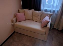 Диван-кровать LS451