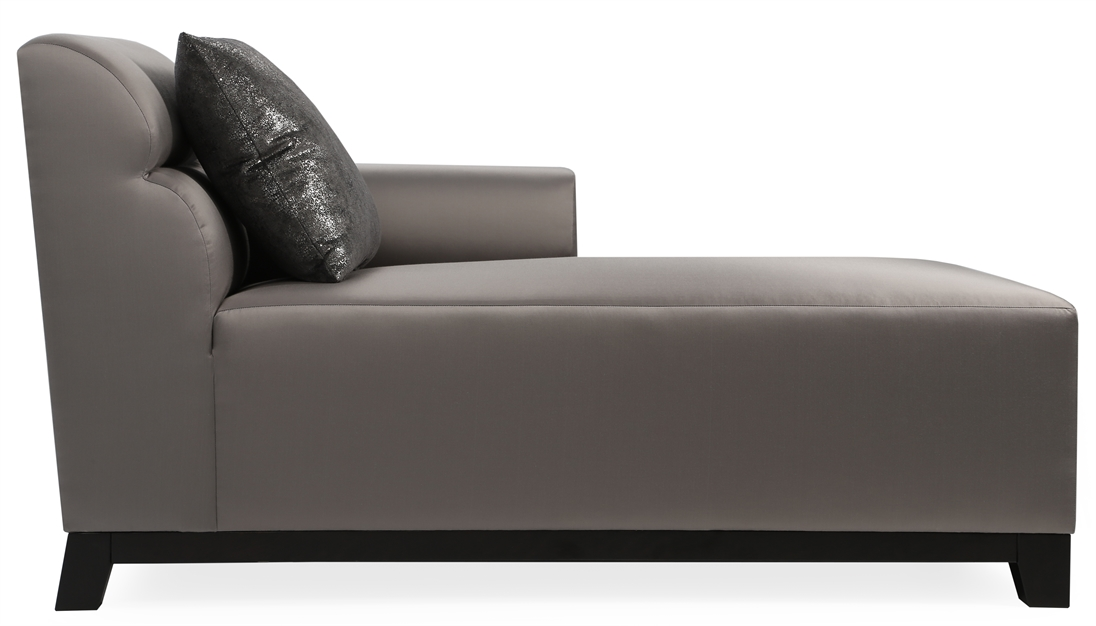 Кушетка LUCCA в LUXURY SOFAS