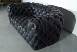 Кресло BAXTER в LUXURY SOFAS
