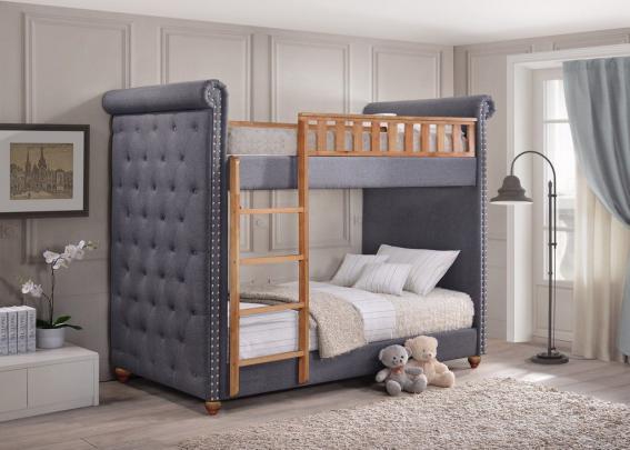 Кровать LIPO в LUXURY SOFAS