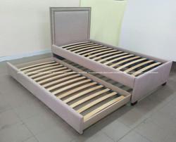 Детская кровать SB42