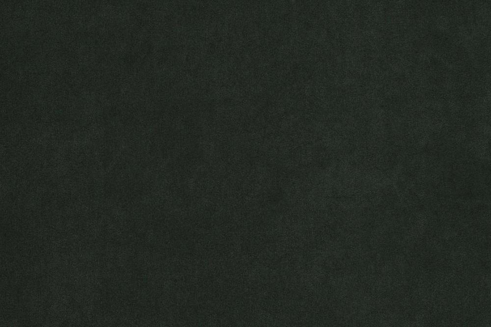 Alcantara-6405