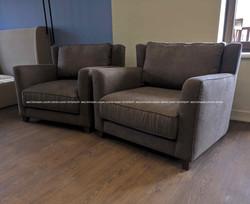 Мягкие кресла LS470