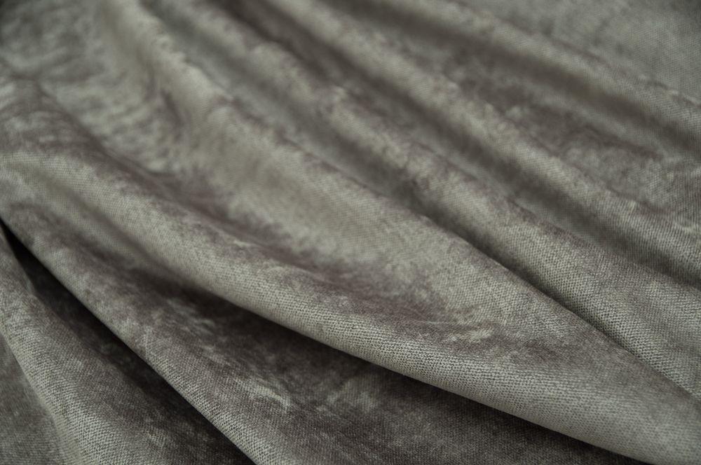SHenill-Niagara-grey