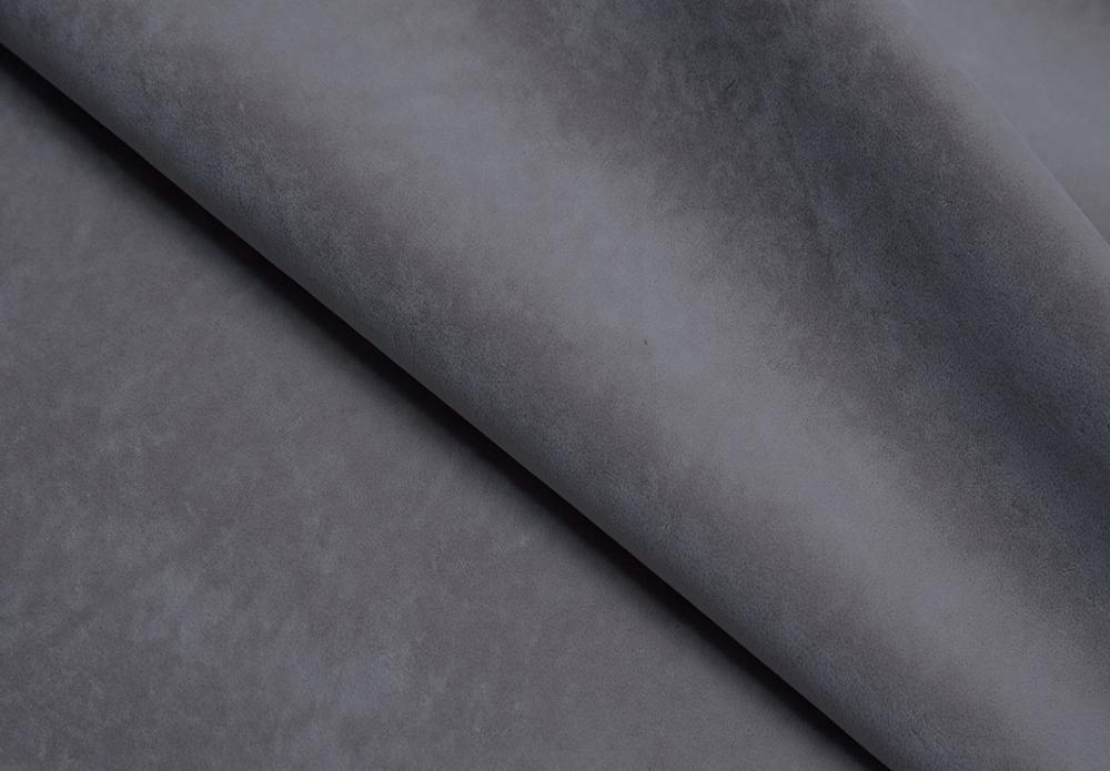 Flok-remix_titanium_ice