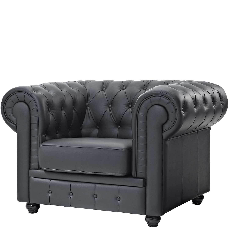 Кресло CHESTER в LUXURY SOFAS