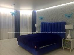 Кровать Arkeo