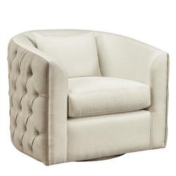 Кресло BELLINI в LUXURY SOFAS
