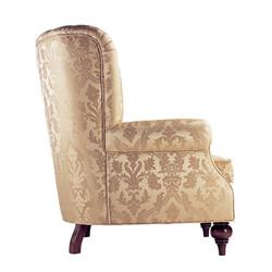 Кресло ANDRE в LUXURY SOFAS