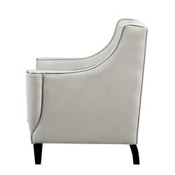 Кресло POLLY в LUXURY SOFAS