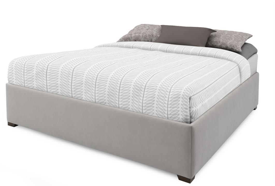 Основание кровати Edelman