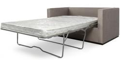Диван-кровать FANO в LUXURY SOFAS