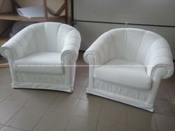 Кресло LS12