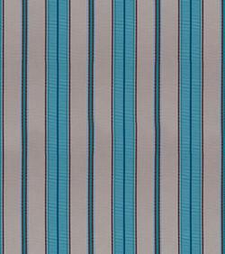 Stripe Col. 01