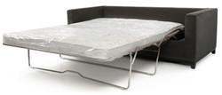 Диван-кровать WAKEFILD в LUXURYSOFAS