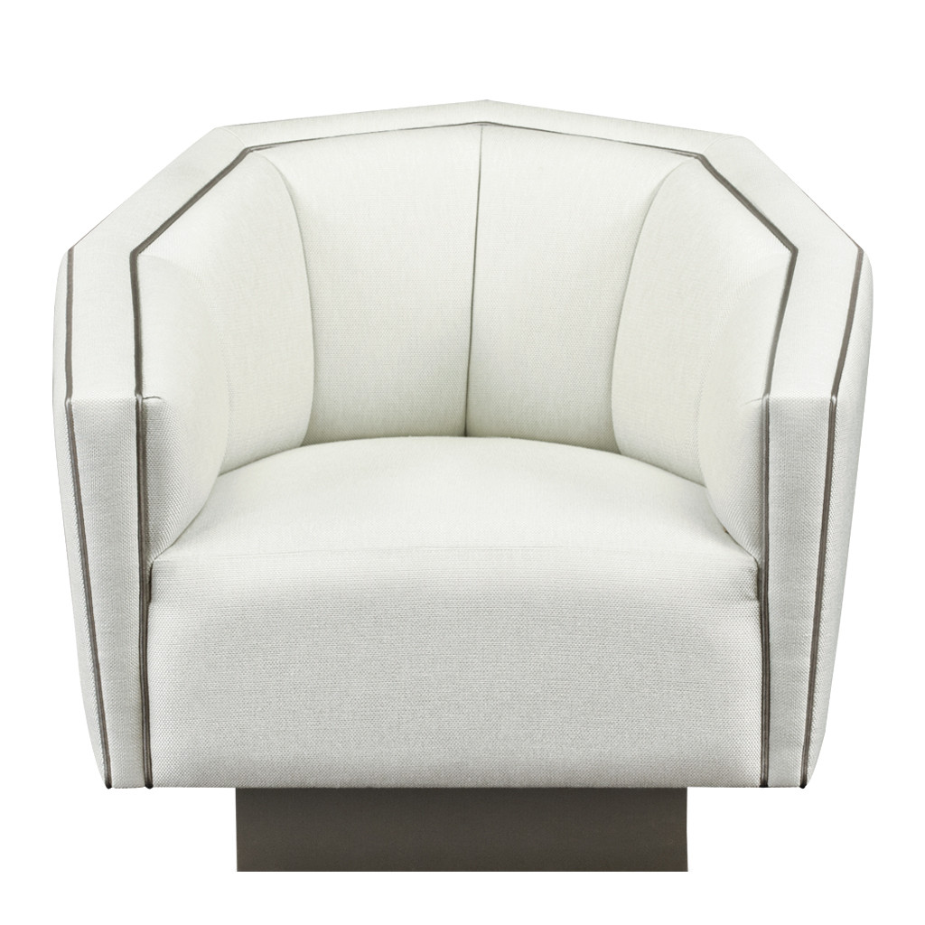 Кресло AUDREY в LUXURY SOFAS