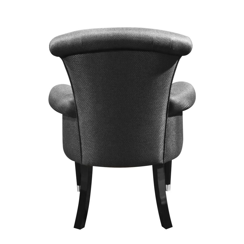 Кресло MADISON в LUXURY SOFAS
