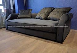 Диван-кровать LS144