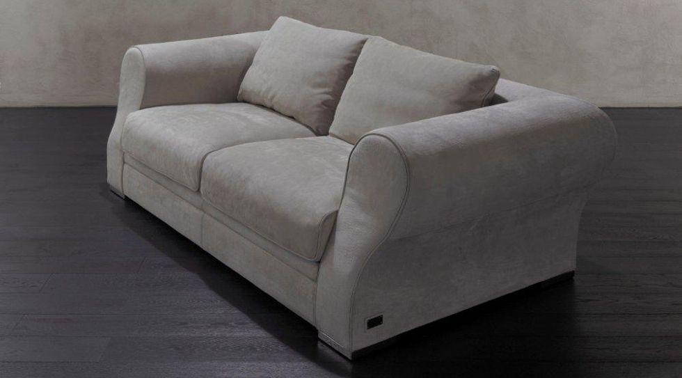 Прямой диван OTELLO в LUXURYSOFAS