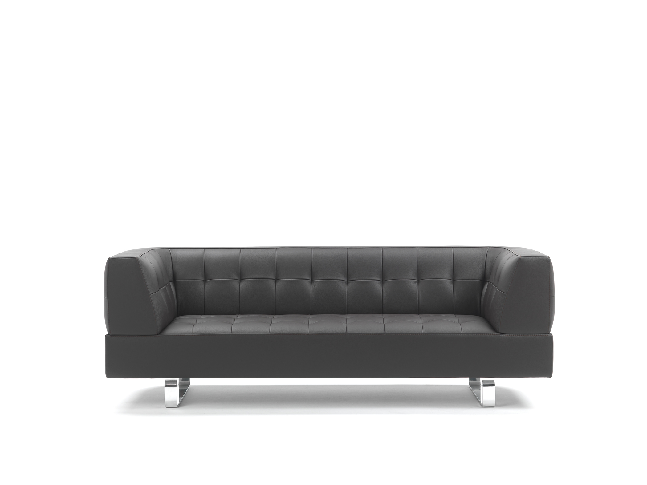 Прямой диван SNAKE в LUXURYSOFAS