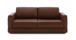 Прямой диван KIR ROYAL в LUXURYSOFAS