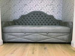 Диван-кровать LS91