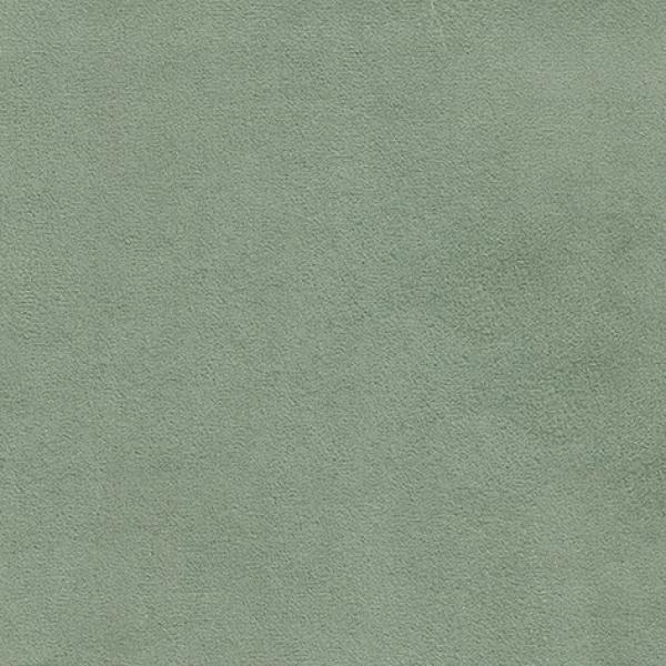 Mist Green