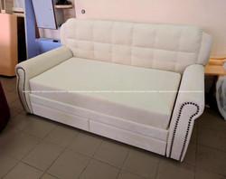 Диван-кровать SB154