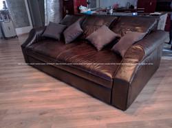 Диван-кровать LS145