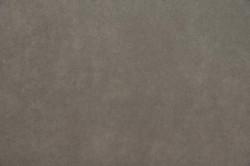 Alcantara-5810