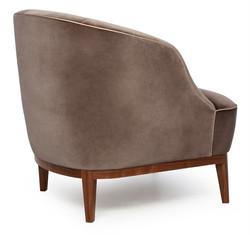 Кресло LLOYD в LUXURY SOFAS
