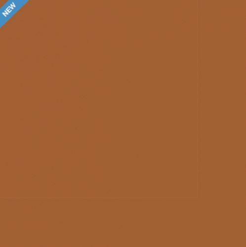 501 Caramel