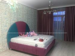 Кровать SB14