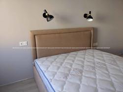 Кровать SB272