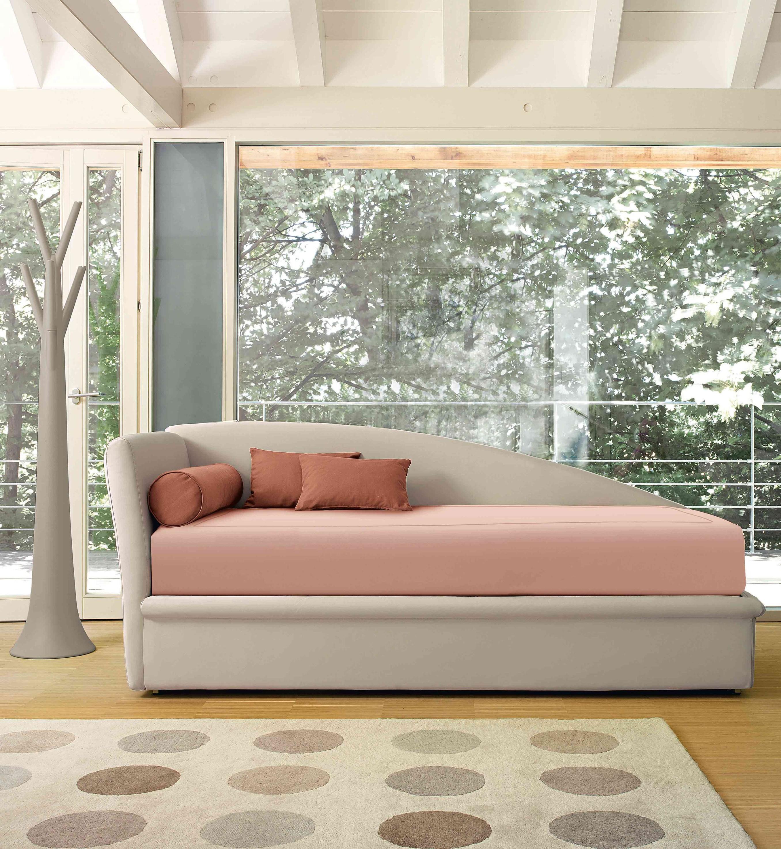 Диван-кровать FATA в LUXURY SOFAS