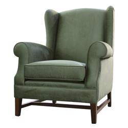 Кресло HUNTER в LUXURY SOFAS