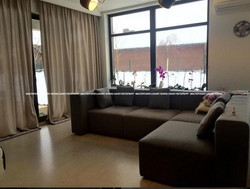 Угловой диван LS22