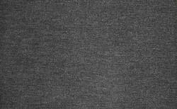 Алина-10851