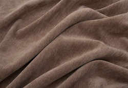 SHenill-Atmosphere_grey_flannel