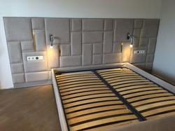 Стеновые панели прямоугольники