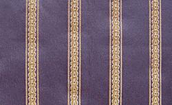 P5713 Col. 29000