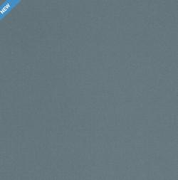 700 Light Blue