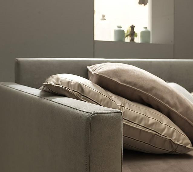 Диваны-кровати