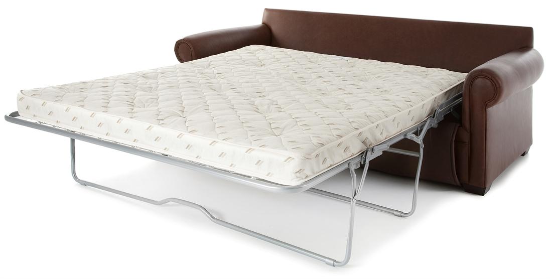 Диван-кровать HEREFORD LUXURY SOFAS
