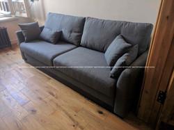 Диван-кровать LS428
